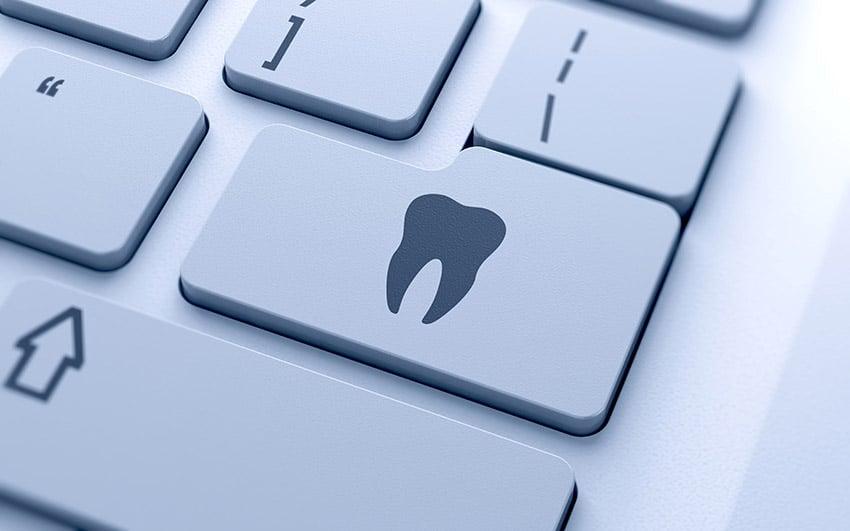 Nuevas tecnologías para aumentar la rentabilidad de una clínica dental