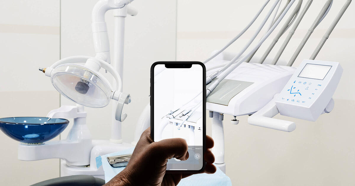 Optimiza la presencia en redes sociales de tu clínica dental