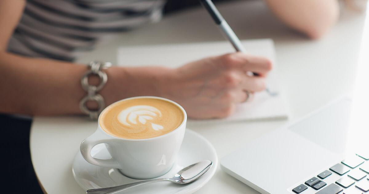 Escribe textos efectivos en tu marketing dental