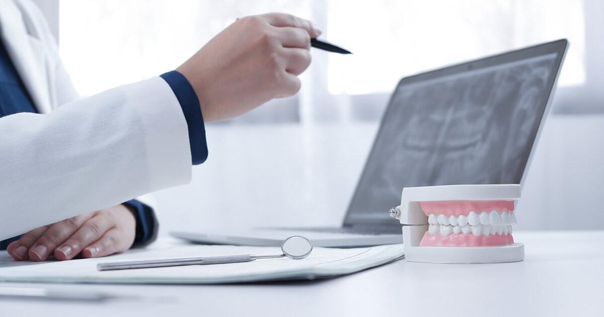 Lleva tu clínica dental al éxito mejorando la toma de decisiones