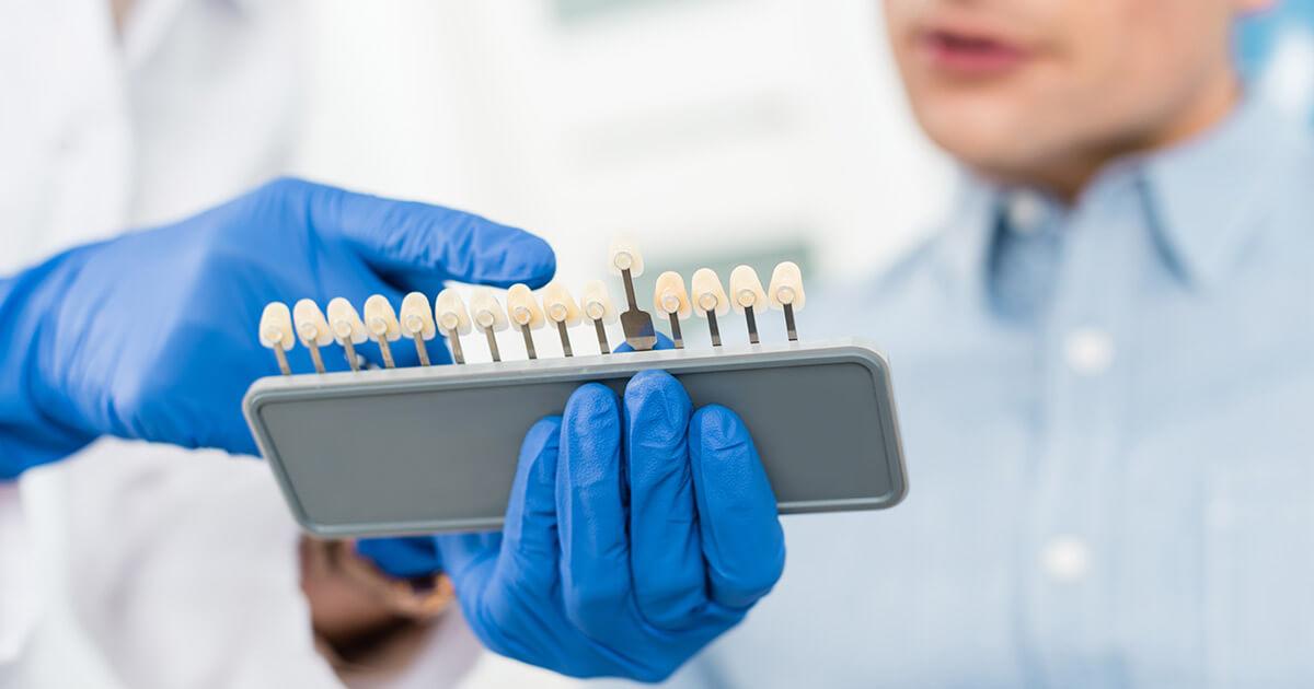 5 claves para maximizar la aceptación de tratamientos dentales