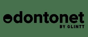 odontonet-by-glintt