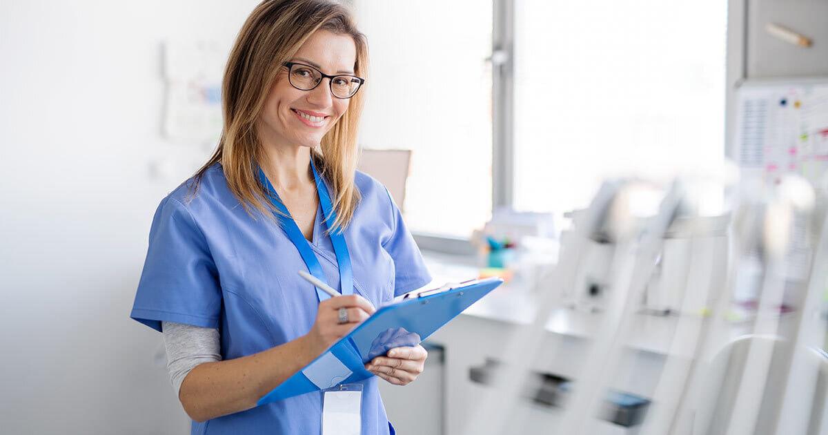 3 problemas comunes en clínicas dentales