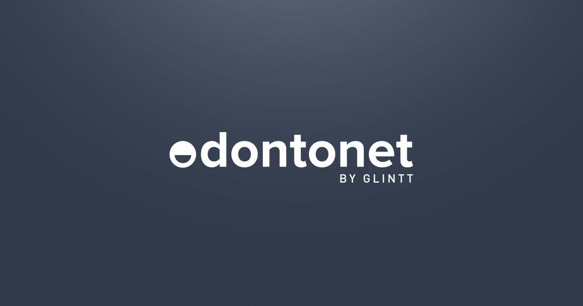 Alianza entre Odontonet y Glintt