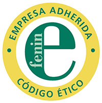SELLO-EMPRESA-ADHERIDA